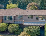 31005 39th Ave SW, Federal Way image