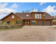 5835 Rist Canyon Rd, Bellvue image