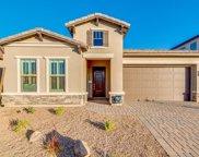 6525 E Libby Street, Phoenix image