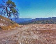 893 Marlar, Squaw Valley image