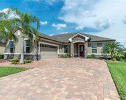 4410 Breeze Isle Lane, Kissimmee image