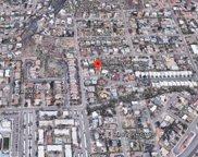 1410 E Royal Palm Road, Phoenix image