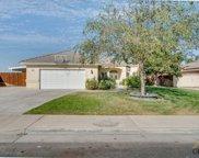 3612 Earnhardt, Bakersfield image