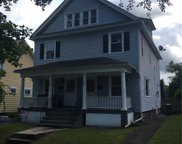 141 Colonial Road, Rochester image