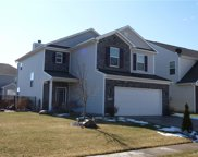 5789 Bluff View  Lane, Whitestown image