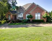 713 Aylesford Ct, Franklin image