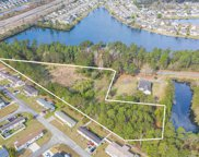 2335 Wilderness Rd., Conway image