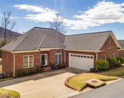 15 Belle Terre Court, Greenville image