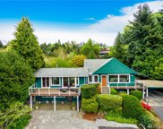 8612 Fauntleroy Place SW, Seattle image