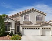 3072 JUMPING MOON Court, Henderson image