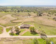 5490 N Kilaga Springs Road, Lincoln image