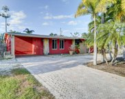 819 Nw 26th  Street, Wilton Manors image