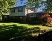 715 Westmore  Drive, Indianapolis image