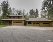 2416 Chapparel Dr SW, Tumwater image