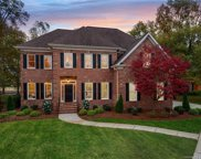 10803  Old Tayport Place, Charlotte image