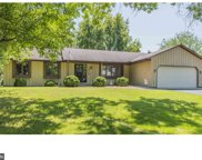 14717 92nd Place, Maple Grove image