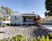 417 W Wasatch St S, Midvale image