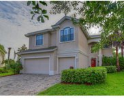 2285 Sweet Grass Court, Clearwater image