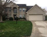 10515 Hawks Ridge  Court, Fishers image