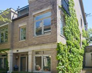 2733 North Janssen Avenue Unit B, Chicago image