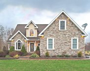 1261 Griffin Road, Roaring Brook Twp image