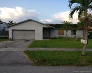 12432 Sw 259th St, Homestead image
