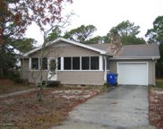 507 7th Street N, Carolina Beach image