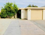 12649 N 113th Drive, Youngtown image