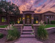 3750 S Nash Way, Chandler image