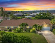 2325 Brookside, Indialantic image