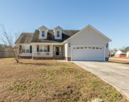 200 Clear Brook Court, Jacksonville image