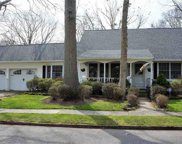 56 N Village Drive, Somers Point image