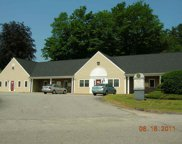 1A Commons Drive Unit #1, Londonderry image