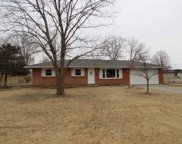 57616 County Road 1, Elkhart image