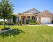 6385 Mobile Bay Court, Frisco image