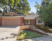 103 Coval Court, Folsom image