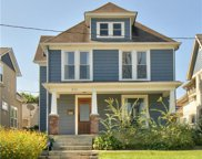 511 23rd  Street, Indianapolis image