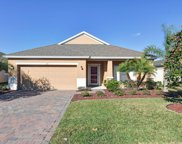 225 Broyles, Palm Bay image