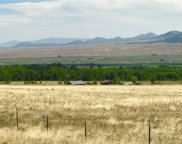 5280 County Road 125, Westcliffe image