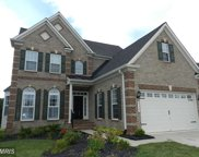 5110 SEWELLS POINTE DRIVE, Fredericksburg image