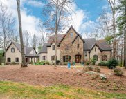 162 Valley Springs  Road, Asheville image