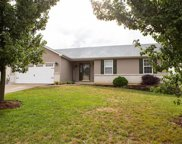 21 Spring Hill, Wright City image