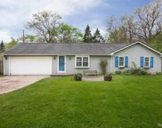 2420 ROLANDALE, West Bloomfield Twp image