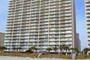 1625 S Ocean Blvd. Unit S510, North Myrtle Beach image