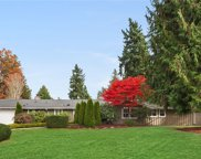 6306 84th Ave SE, Mercer Island image