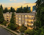 200 99th Avenue NE Unit #14, Bellevue image