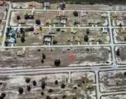 434 Diplomat W Parkway, Cape Coral image