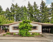 2500 S 370th St Unit 120, Federal Way image