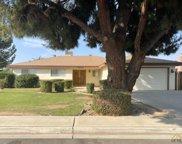 7000 Norris Rd, Bakersfield image