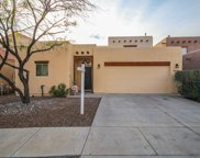 9445 E Lilly Bay, Tucson image